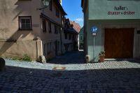 _JSR4340_1Rothenburg